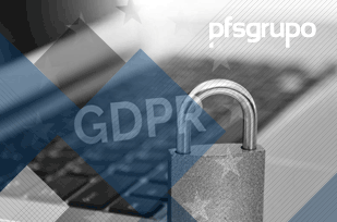 Imagen para la noticia de como Adaptar tu empresa a la nueva normativa de protección de datosAdapta tu empresa a la nueva normativa de protección de datos