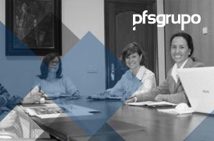 Imagen de la noticia GRUPO PFS colabora con Hijos de Luis Rodríguez en la definición de su Estrategia de RSE