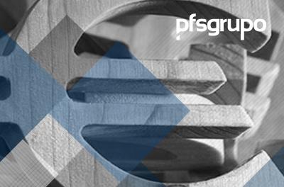 Imagen para el artículo de las subvenciones dirigidas a empresas del principado de asturias