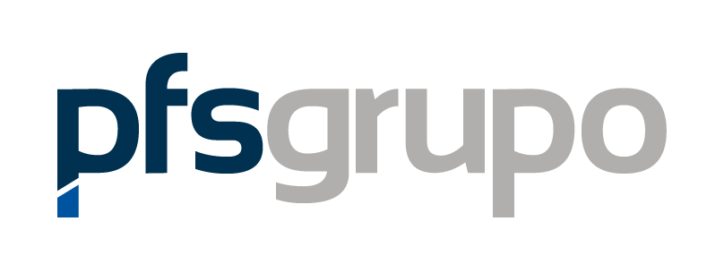PFS GRUPO · Soluciones en Gestión